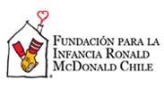 10_fundacion mc