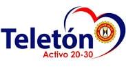 10_teletonCR