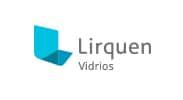 11_lirquen