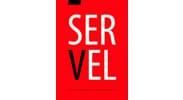 11_servel