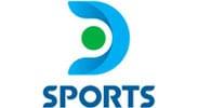 11_sports
