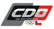 12_CDO