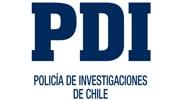 12_PDI