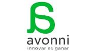 12_avonni