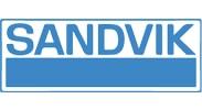 14_sandvik