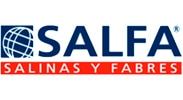 15_salfa