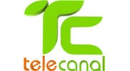 17_telecanal