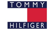 17_tommy