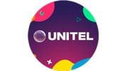 1_unitel