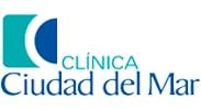 20_clinicadelmar