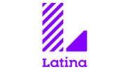 2_Latina