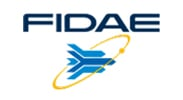 2_fidae