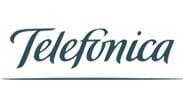 2_telefonica