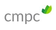 4_cmpc