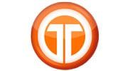4_telemetro