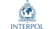 5_interpol