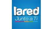 5_lared