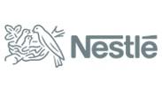 5_nestle
