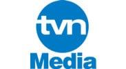 6_TVNmedia