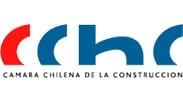 8_CChC