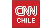 8_CNN