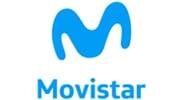8_movistar