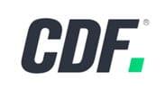 9_CDF