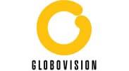9_Globo