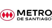 9_metro
